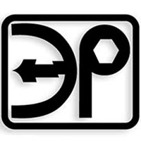 Логотип компании - Харьковэнергоремонт, ООО