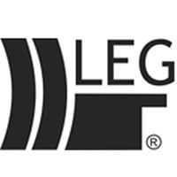 ЛЭГ, ООО - логотип