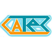 Сатес, ПК - логотип компании