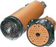 Соединители электроразрывные 2РА, 2РР - фото