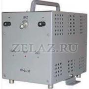 зарядное устройство ЗУ-24-01 фото