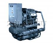 Компрессорно-конденсаторные агрегаты АКД5-2-4 - фото