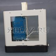 БК-ДА блок конденсаторный - фото 1