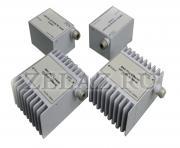 Приемо-передающие блоки для РРСС и систем MMDC - фото