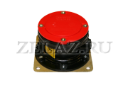 Сигнализатор уровня БСУ-1 - фото