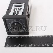 Фото 1 блока управления БРУ-1