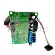 Коллектор интерфейса RS485 - фото