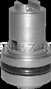 Гидроклапан МК97.11.01.110 АМ - фото