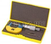 Микрометр МКПТ повышенной точности - фото