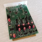 Модуль М4А1 адаптера линейного - фото №1