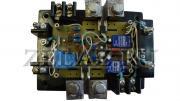 Модуль ускорения торможения ЭМУТ-1 - фото