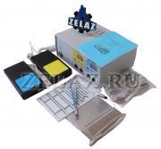 Аппарат электрохирургический Надия-4