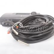 Программируемый контроллер Euroster 11М - фото 1