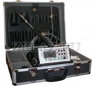 Расходомер газа ДОЗОР-С-М-10 - фото