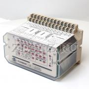 Реле максимального тока РС80М2М-8 - фото