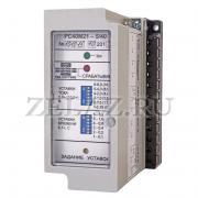 Реле защиты максимального тока РС40М