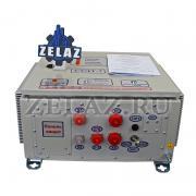 Система управления дозатором топлива СУДТ-7 фото 1