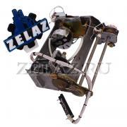 Механизм печати 6 ти точек У-12.425.02-01