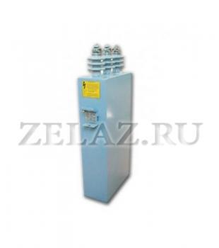 Конденсаторная батарея RTR Energia BO/R MT 450KVAR - фото