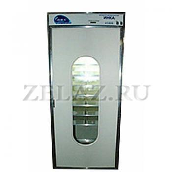 Инкубатор ИНКА 2160+864 - фото