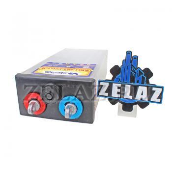 Автоблокировочные батареи АБН-80-УХЛ2 - фото 3