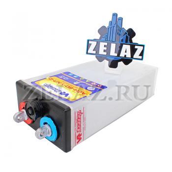 Автоблокировочные батареи АБН-80-УХЛ2 - фото 2