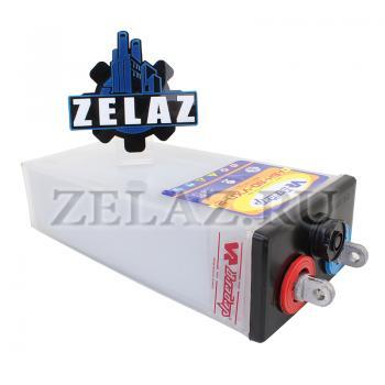 Автоблокировочные батареи АБН-80-УХЛ2 - фото 1