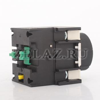 БЗ-12 блок задержки при отключении - фото 2