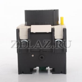 БЗ-12 блок задержки при отключении - фото 3