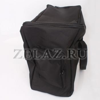 Чехол на застежке сумки-холодильника СХВ-8 - фото 2