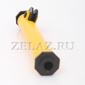 Дозатор ДП-1-10 механический - фото 2