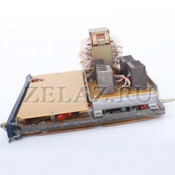 ДВЭ 3.088.004 модуль для регистратора РП160 - фото №3