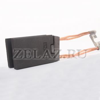 Электрическая щётка  EG-5010 фрир 4