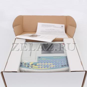 Электрокардиограф МИДАС 6-12 12-канальный - фото 1