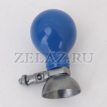 Электрокардиограф МИДАС 6-12 12-канальный - фото 6