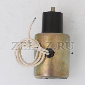 Электромагнит ЭКД-17 - фото 3