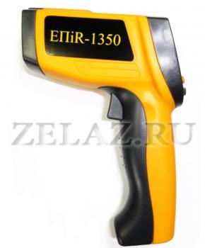 фото пирометра ЭПiR-1350