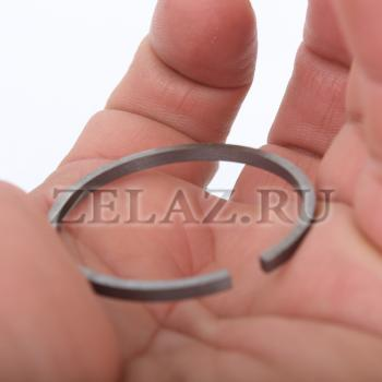 Фото 2 для компрессионного кольца компрессора КБ-1В