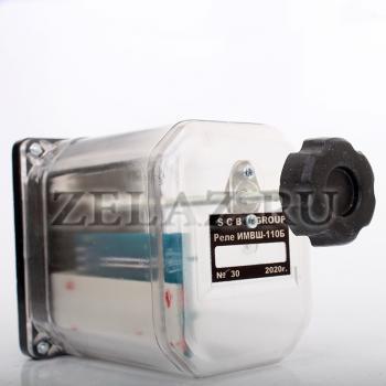 Импульсные реле ИМВШ-110Б фото 2