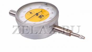 Индикатор часового типа ИЧ-10-0,01 - вид сбоку