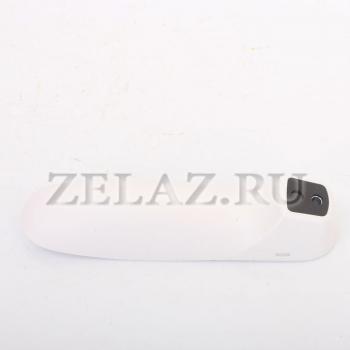 Термометр Xiaomi Mijia инфракрасный - фото 1