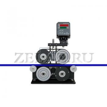 Измеритель длины кабеля Метраж-20-1 - фото