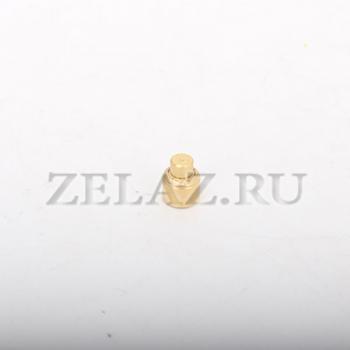 Клапан к редукторам БКО-50ДМ, БКО-50-4ДМ, АР - фото 1