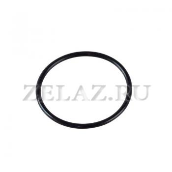 Кольца ГОСТ 9833-73; ГОСТ18829-73 с диаметром сечения 2,5 мм - фото