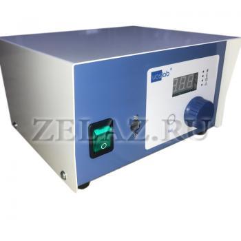 Комплект нагревательный РВД-1000 - фото 1