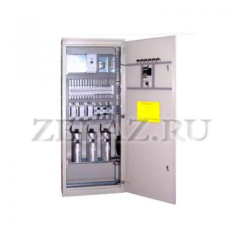 Конденсаторная установка КРМ «ВЕГ» 0,4 30/10 кВАр - фото