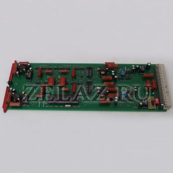 Контроллер шкафа ШТСИ-4 - фото