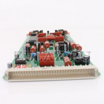 Контроллер шкафа ШТСИ-4 - фото 2