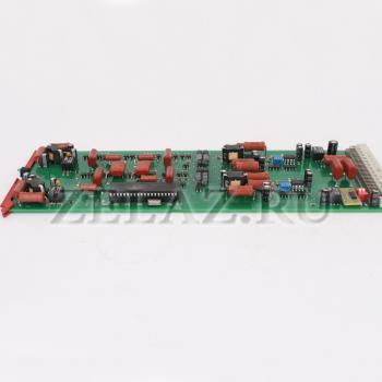 Контроллер шкафа ШТСИ-4 - фото 3