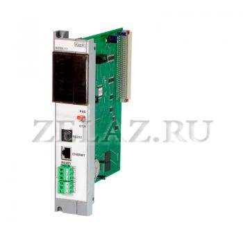 Модуль микропроцессорный КС59.11-01 - фото